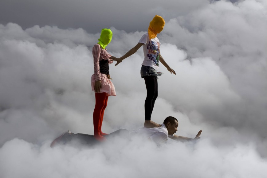 Li-Wei-clouds-weird-art