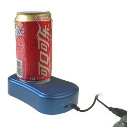 COOL-OR-HOT-USB