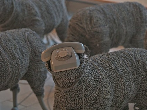 cool-sheep-phones-3