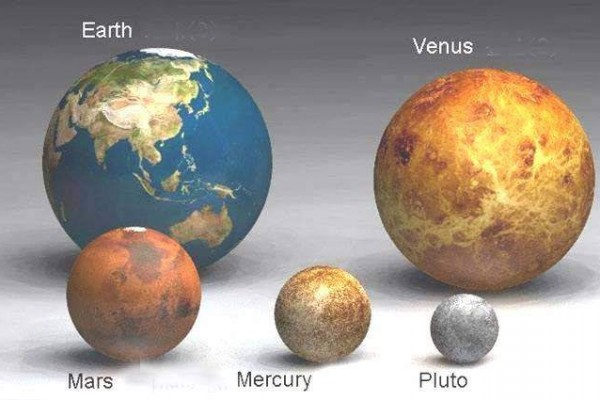 planets-sizes-1
