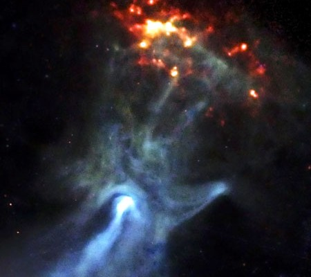 hand-of-god-space-pic