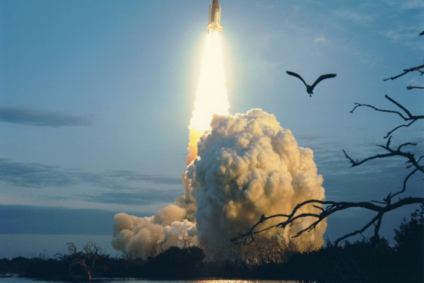 shuttle-launch-2