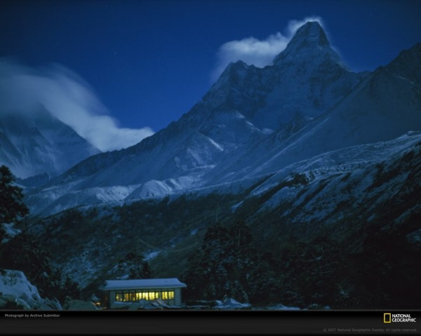 Mount-Everest-Picture-2