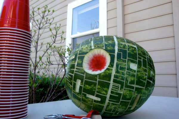 DeathStar-Watermelon-1