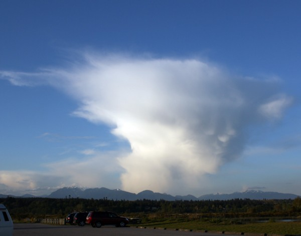 yoda-cloud