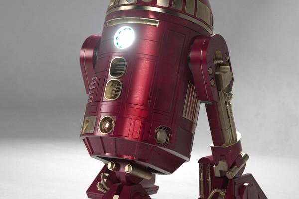 R2D2-Iron-Man