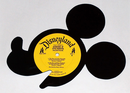 vinyl-record-art-1