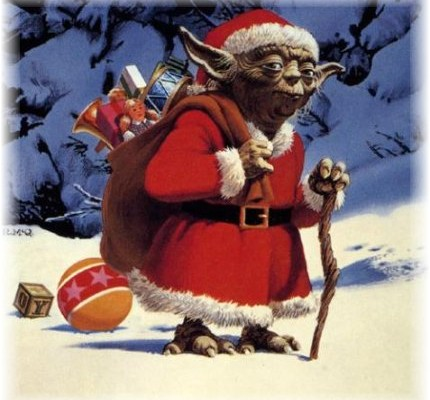 star-wars-christmas-card-15