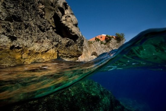 cool-picture-sea-level-11