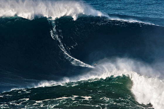 Gary-McNamara-90ft-wave