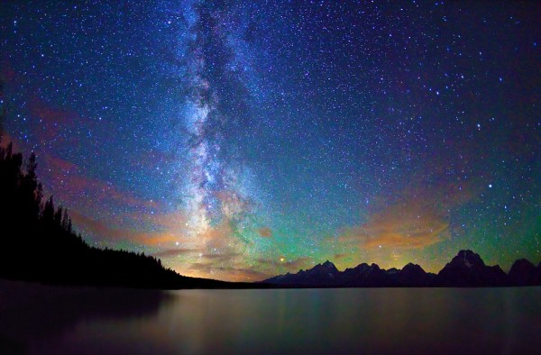 Salt-Lake-City-Milky-Way-7