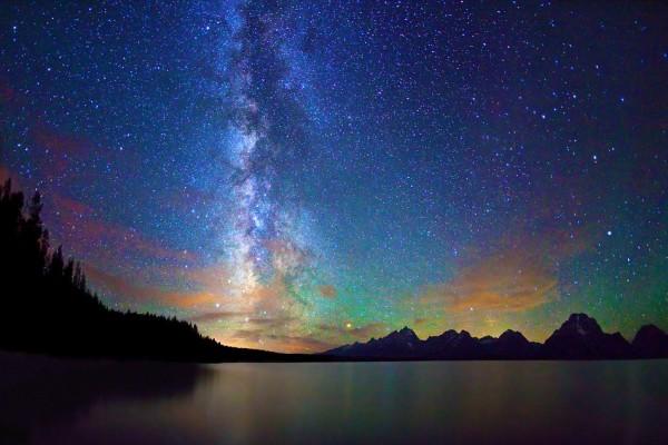 Salt-Lake-City-Milky-Way-7
