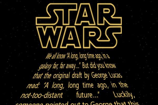 Star-Wars-Facts