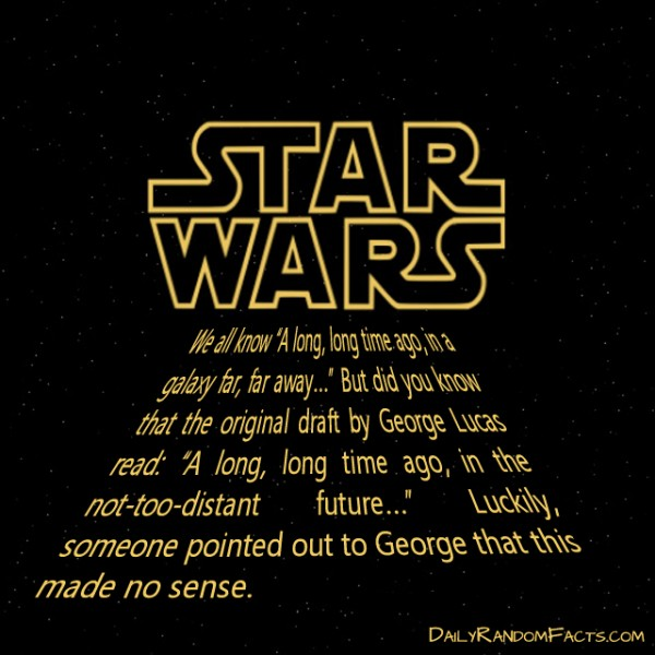 Star-Wars-Facts