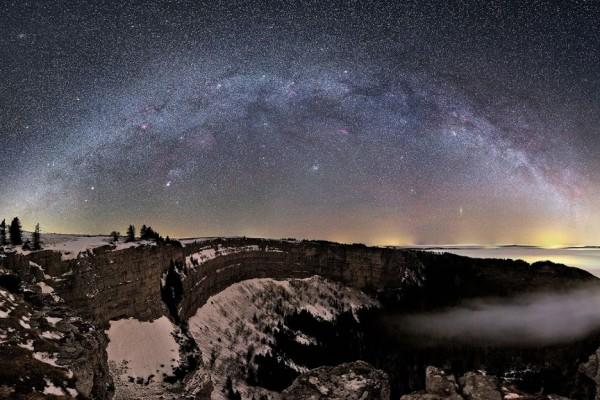 Starry-Night-10