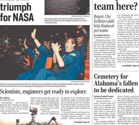 curiosity-newspaper-8