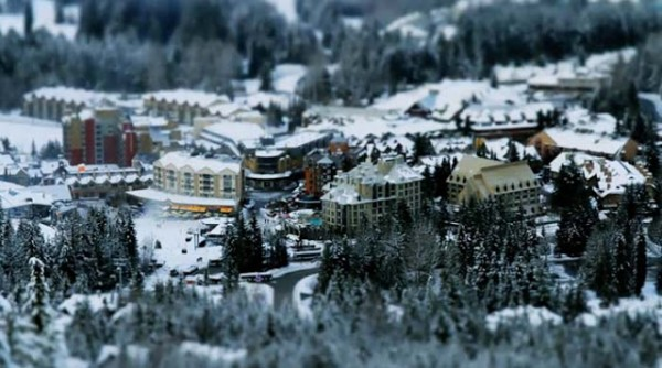 Whistler-Blackcomb-Tilt-Shift-Video-2