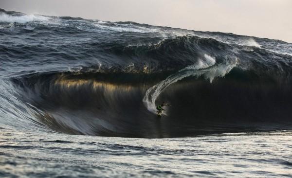 Mutant-Western-Australia-Surf