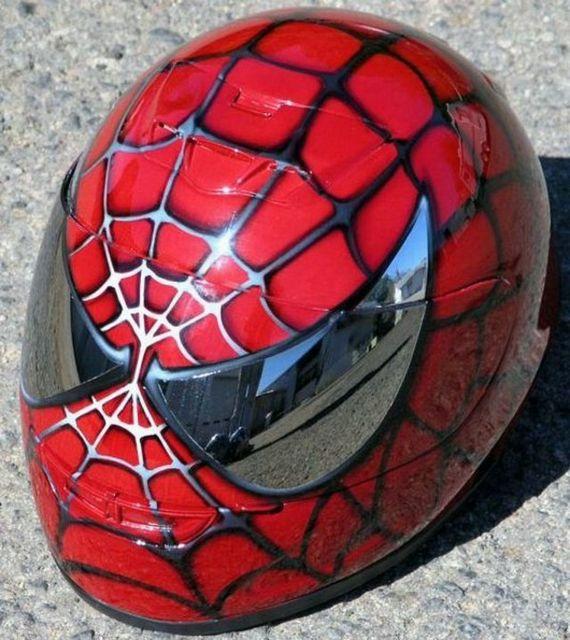 cool-helmet-06
