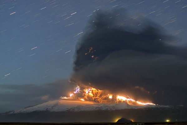 Iceland-Volcano-Ash-6
