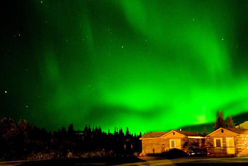 aurora-borealis-northern-lights-7
