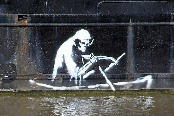 banksy-graffiti-4