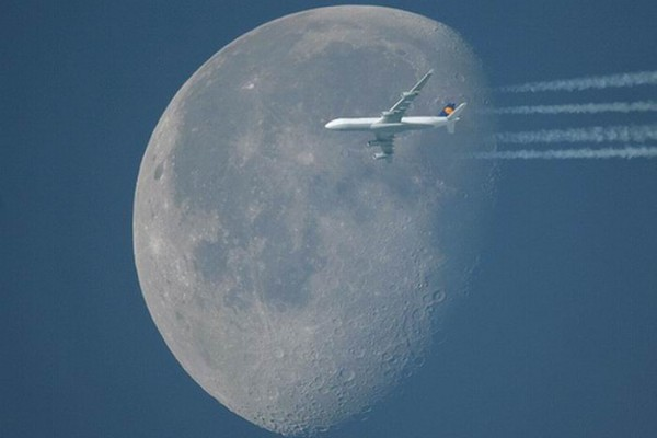 moon-pictures-8