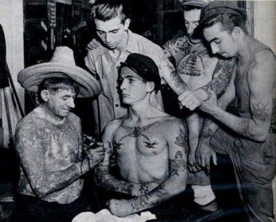 vintage-tattoos-06