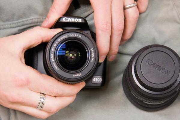 beginner-photography