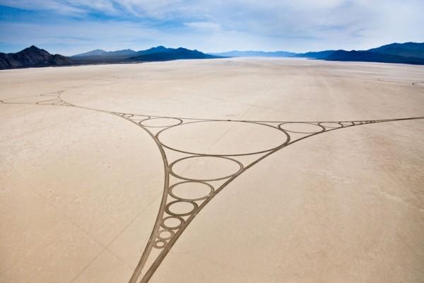 cool-sand-art-1