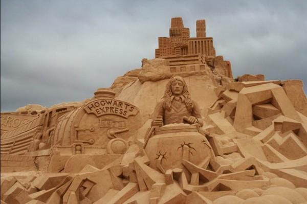 sand-sculpture-19