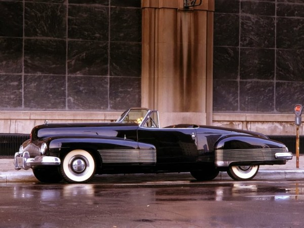 1938-Buick-Y-Job-Concept-21