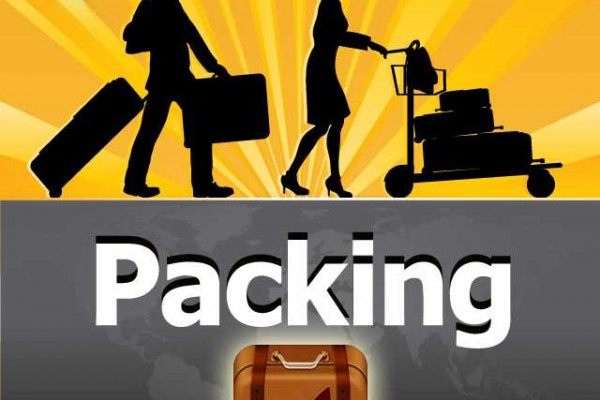packing_intro