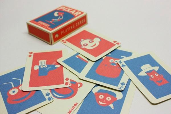 Pixar-Playing-Cards