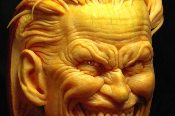 joker-pumpkin