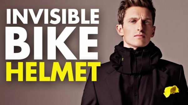 invisible_bike_helmet_3