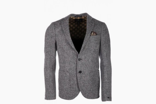 Scotch-and-Soda-Tweedy-Wool-Blazer