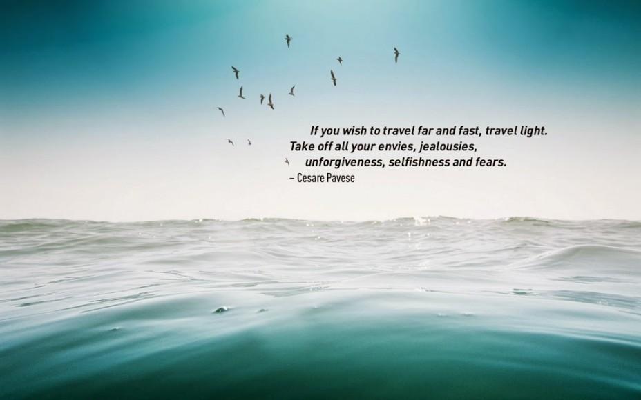 travelquotes33