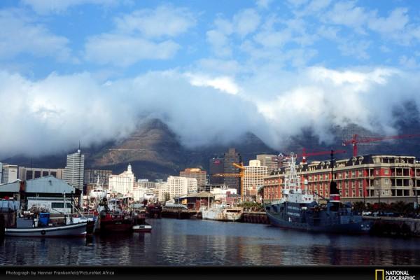 Cape-Town-Pic