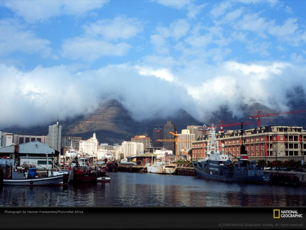 Cape-Town-Pic