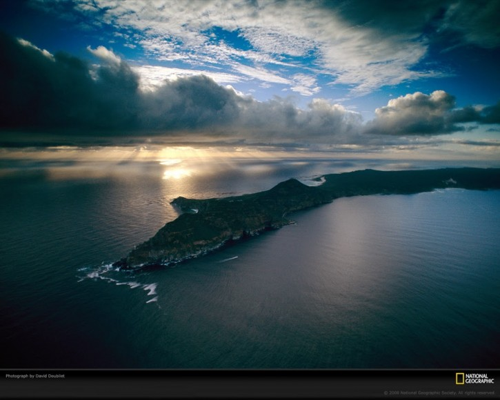 New-Zealand-South-Island1
