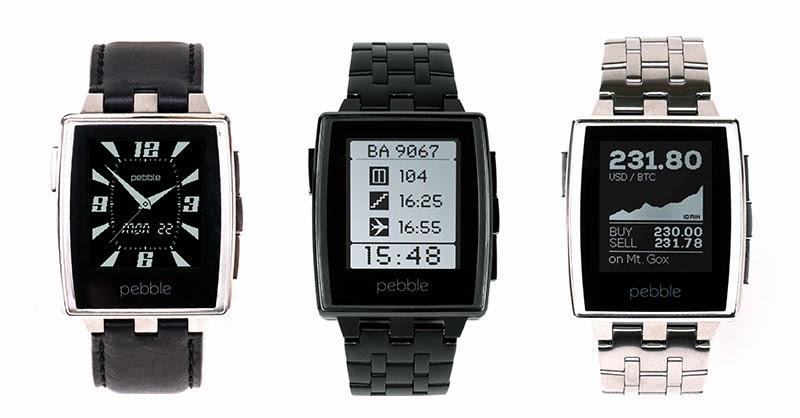 pebble-steel-watch-1