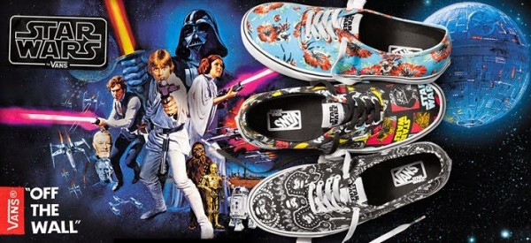 0514_vans_office_starwars_980x450
