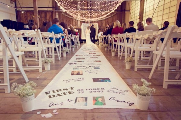 Personalized-Wedding-Decorations