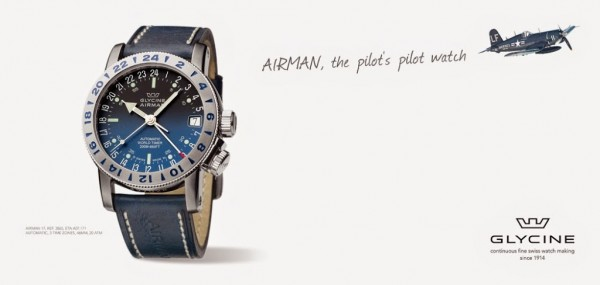 120215-2Bairman_web