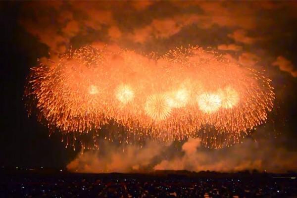 largest-firework-ever-video-japan-2014