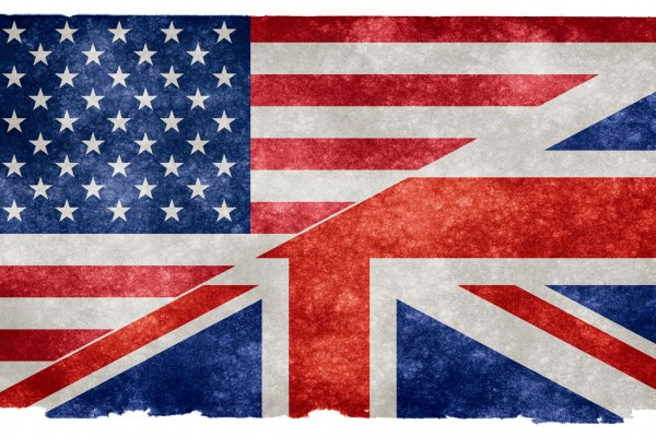 uk-and-usa