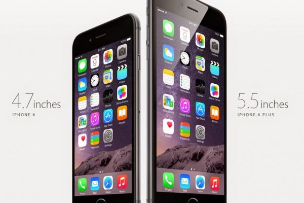 TheiPhone6vs.theiPhone6Plus-53