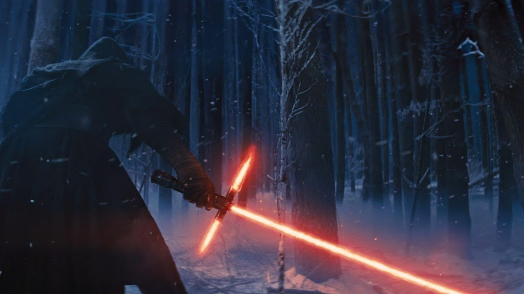 force-awakens-wallpaper-2
