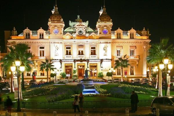Real_Monte_Carlo_Casino-1